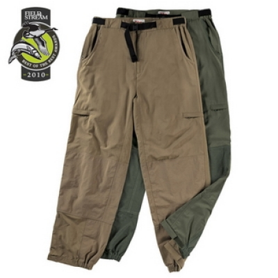 Montana results for railriders x treme for Fly fishing pants